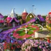 most beautiful gardens in dubai