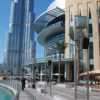 places to see in dubai
